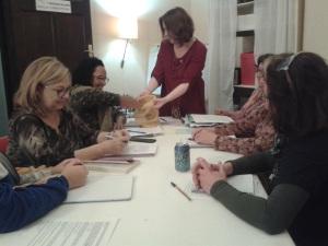 cursos-de-escritura-en-valencia-12