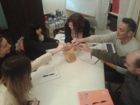 cursos-y-talleres-de-escritura-en-valencia-11