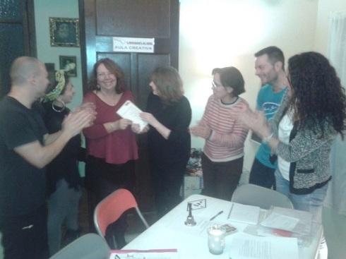 taller-de-creacion-literaria-valencia-4