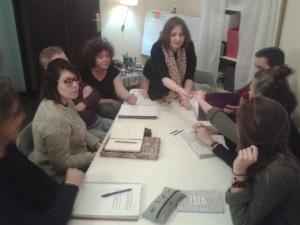 talleres-literarios-en-valencia-9