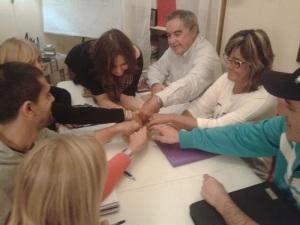 talleres-y-cursos-en-valencia-13