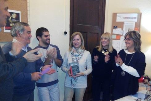 talleres-y-cursos-en-valencia-7