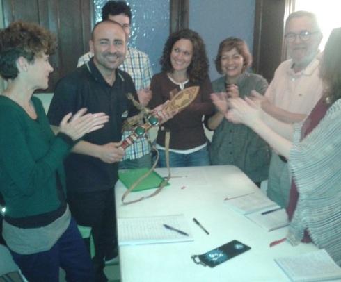 0 x premios literarios Valencia