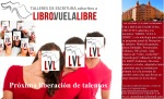 0 Cursos de verano en Valencia. Taller de escritura