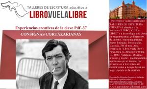 Cursos de verano en Valencia pdf 37
