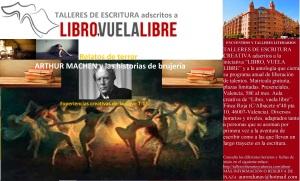 Taller de escritura creativa Valencia (2)