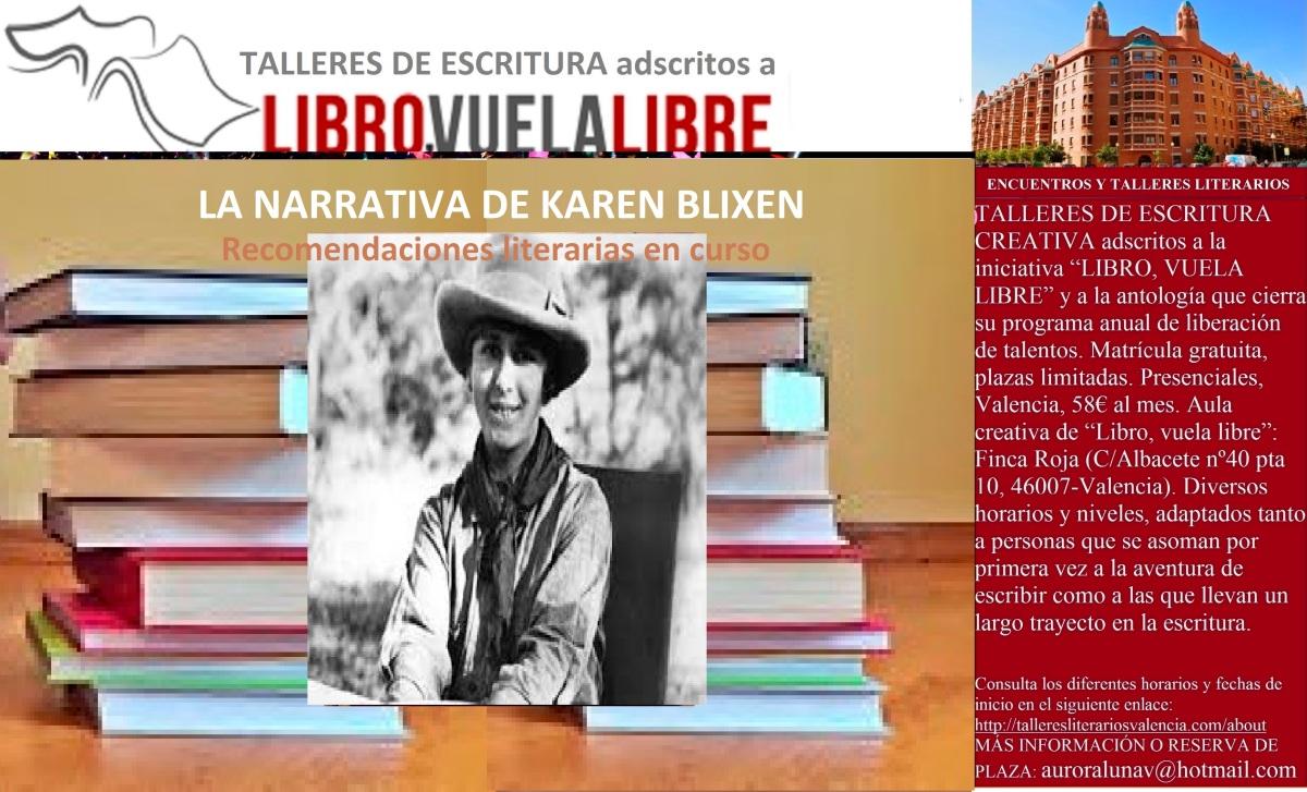 Vistoso Reanudar Talleres De Escritura Nj Galería - Ejemplo De ...