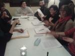 profesores de escritura creativa en Valencia