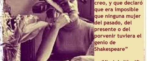 Mujeres escritoras. Un homenaje de los talleres de escritura en Valencia de Libro, vuela libre a las pioneras de la escritura