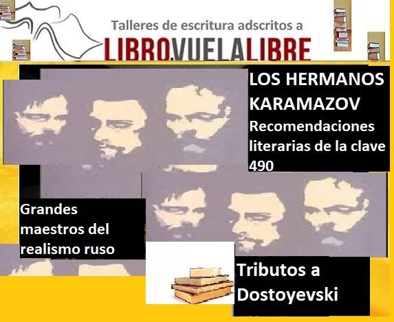 Recomendaciones del club de lectura en Valencia Luna de Papel