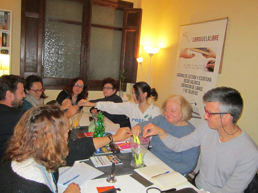 Sabato y Lugones en los torneos literarios en curso