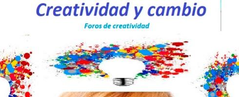 Creatividad y cambio en el taller de escritura en Valencia de Libro vuela libre