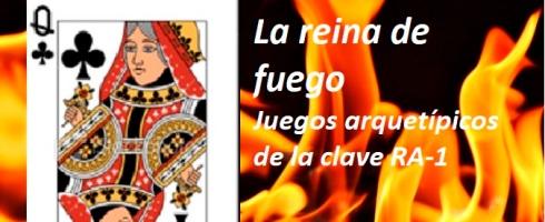 Juegos arquetípicos en el taller de escritura creativa en Valencia de Libro vuela libre