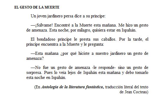 Escritura de la imaginación y tributos a Charles Baudelaire en los talleres d escritura online y presenciales de LIBRO VUELA LIBRE en Valencia